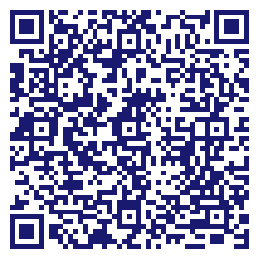 QR-Code for Adam Quenneville Roofing & Siding