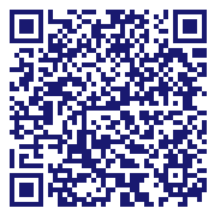 QR-Code for Adams Acres