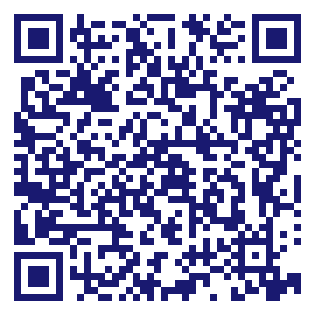 QR-Code for Adams Ale Resort
