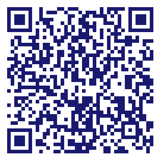 QR-Code for Adams Angling