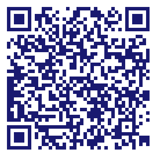 QR-Code for Adams Autoworx