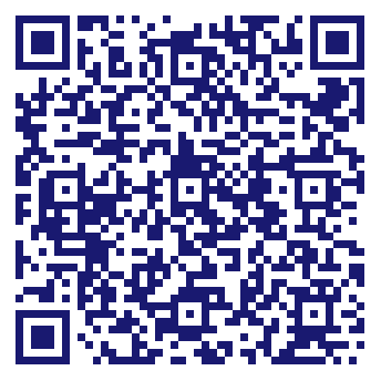 QR-Code for Adams Charles Insurance Inc