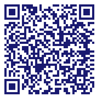 QR-Code for Adams Cleaning Svc