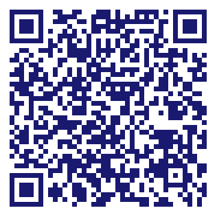 QR-Code for Adams Cnty Clerk