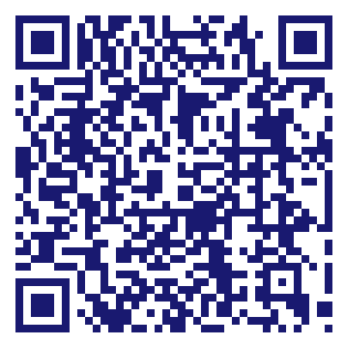 QR-Code for Adams Construction