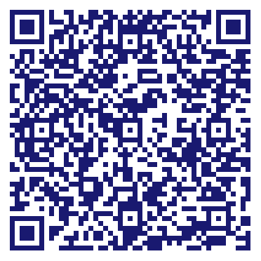 QR-Code for Adams County Agricultural Land