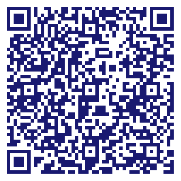QR-Code for Adams County Clerk Of Courts