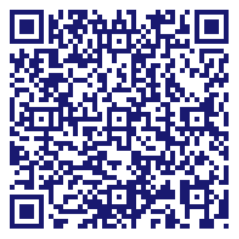 QR-Code for Adams County Commissioners