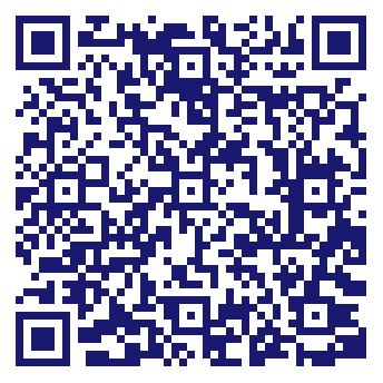 QR-Code for Adams County Court House