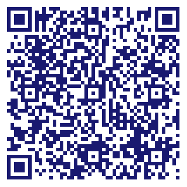 QR-Code for Adams County District Justice