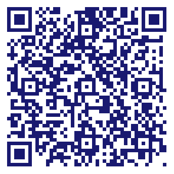 QR-Code for Adams County Elections Dept