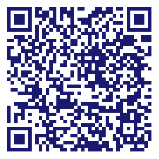 QR-Code for Adams County Prison