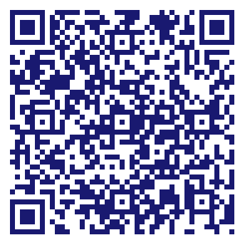 QR-Code for Adams Court Community Ctr