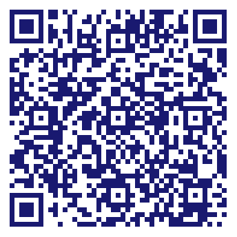 QR-Code for Adams Custom Landscape