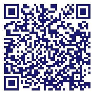 QR-Code for Adams Dixie Dandy
