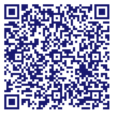 QR-Code for Adams Equipment & Tool Rental