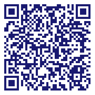 QR-Code for Adams Feed Mill