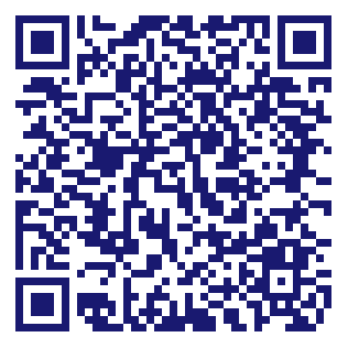 QR-Code for Adams Feed & Supply