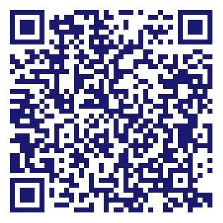 QR-Code for Adams Funeral Home