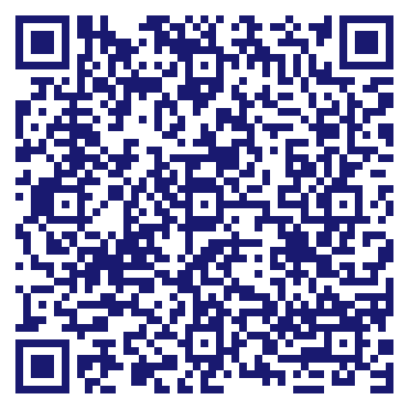 QR-Code for Adams Hardwood & Millwork Inc
