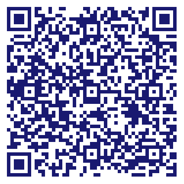 QR-Code for Adams Hauling & Bob Cat srvce
