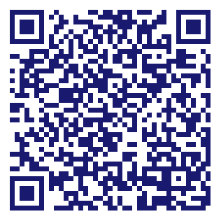 QR-Code for Adams Homes