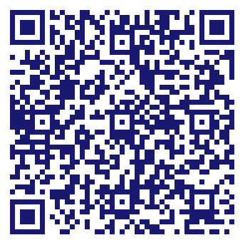 QR-Code for Adams Insurance Services