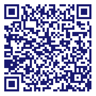 QR-Code for Adams Light Crane Svc