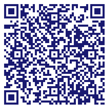 QR-Code for Adams Mark Hotel & Conference Center