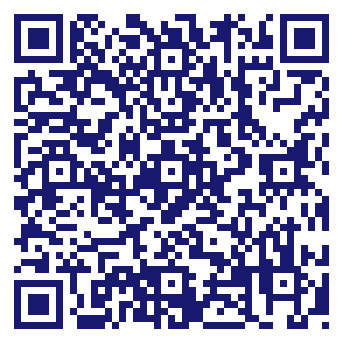 QR-Code for Adams Paralegal Services