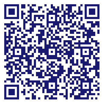 QR-Code for Adams Pest Control Inc