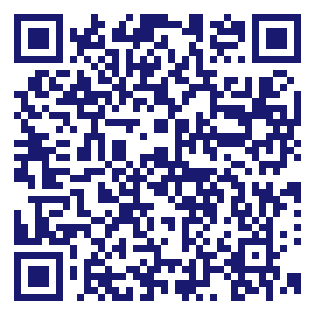 QR-Code for Adams Printing