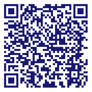 QR-Code for Adams Products Co