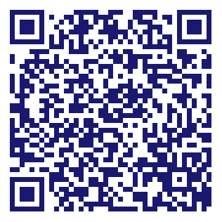 QR-Code for Adams Realty