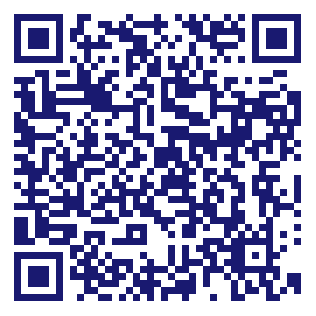 QR-Code for Adams State Bank