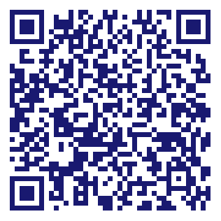 QR-Code for Adams Superior Svc