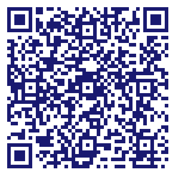 QR-Code for Adams Tower Service Inc