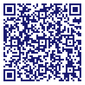 QR-Code for Adams Township Trustee