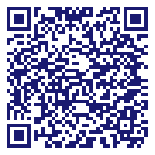QR-Code for Adams Trucking Inc