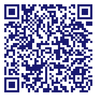 QR-Code for Adams & Assoc