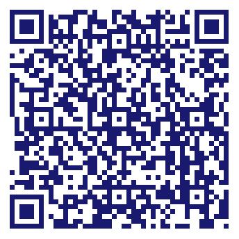 QR-Code for Adams & Co Surveyors