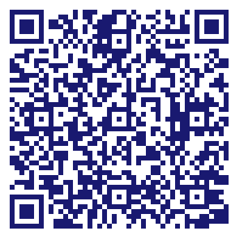 QR-Code for Adams & Sons Hauling