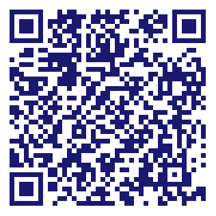QR-Code for Adamson Motors Inc.