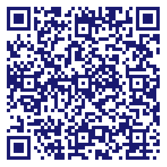 QR-Code for Adamsville Church Of God