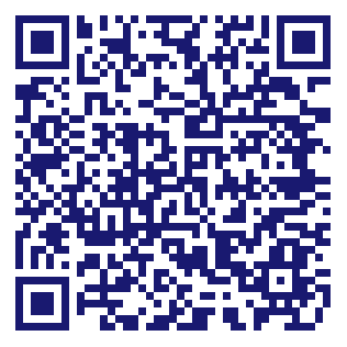 QR-Code for Adamsville Library