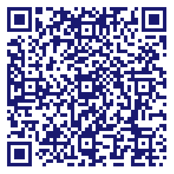 QR-Code for Adana Veterinary Clinic