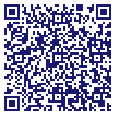 QR-Code for Adanta Group Behavioral Health