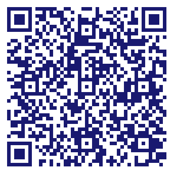 QR-Code for Adanta Group Clinical Svc