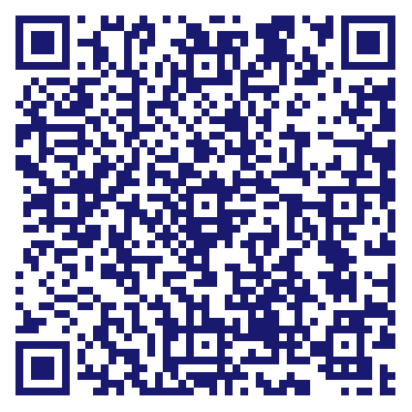 QR-Code for Adaptech Inc - Stair Lifts, Ramps, Grab Bars