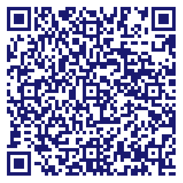 QR-Code for Adaptive Off Road Adventures